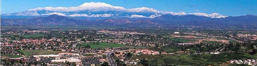 Temecula, CA | Local News | VigarooLocal